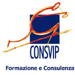 Consvip Logo