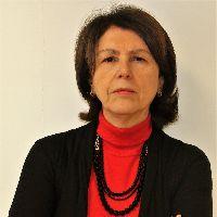 Carmen Buffolino