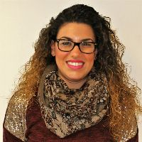 Ilaria Arcucci