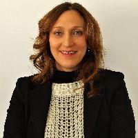 Iolanda Gasparini