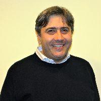 Massimo Fabbrocini