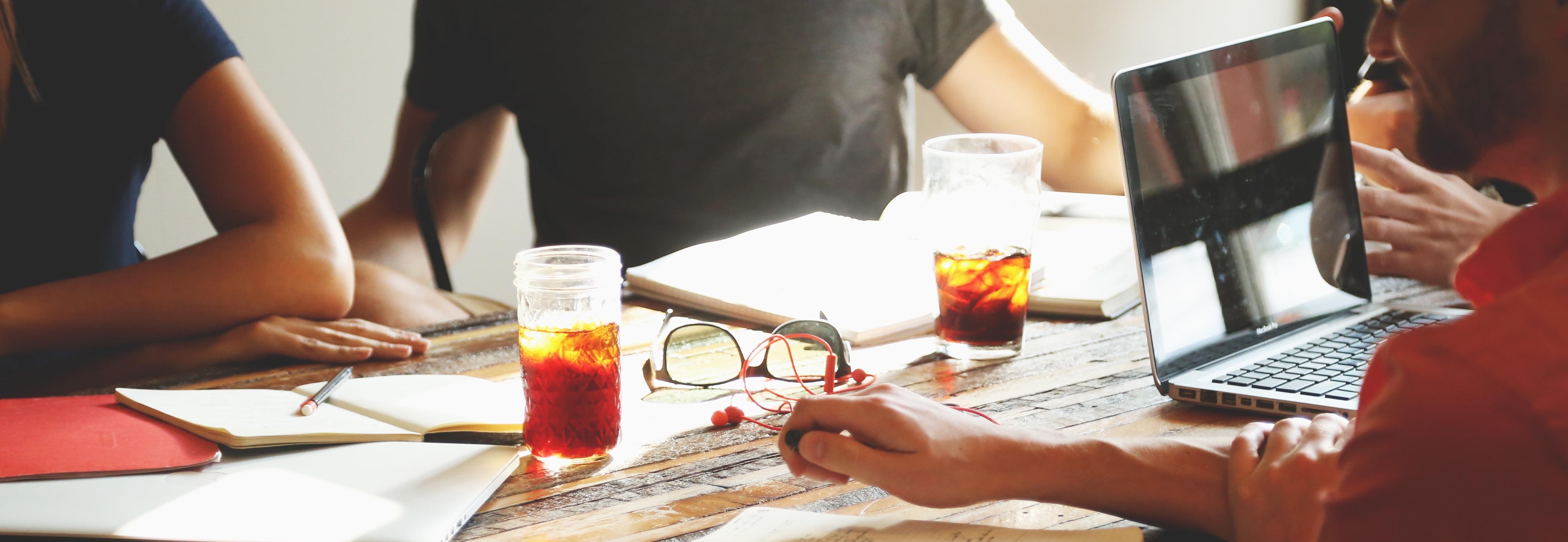 Condurre i neoassunti in azienda