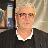 Raffaele Fabbrocini