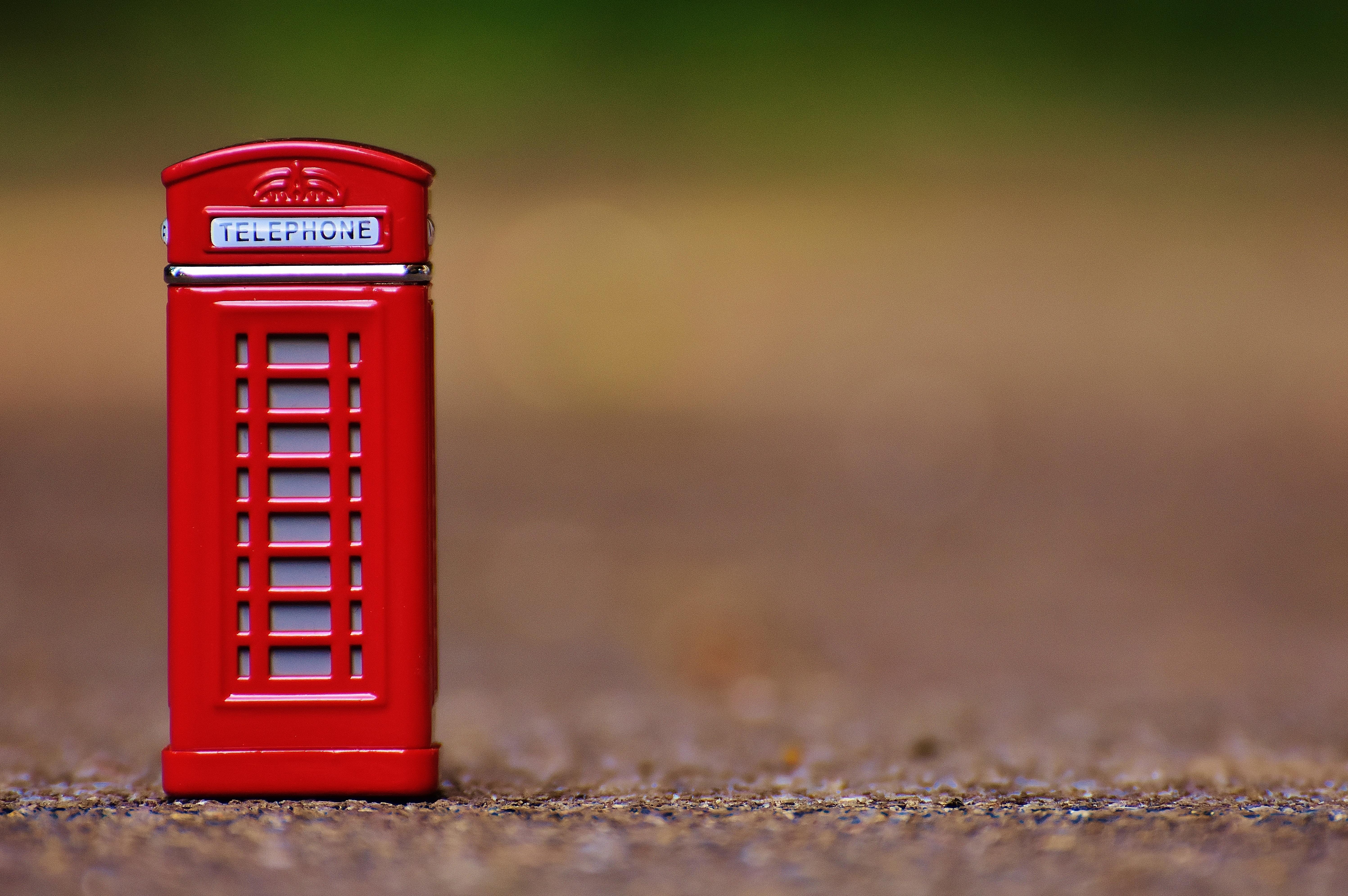 L'efficacia della comunicazione raccontata da un mediatore