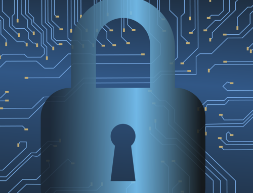 Napoli 22 Febbraio – Seminario informativo su Cybersecurity e GDPR