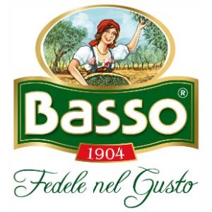 BASSO FEDELE & FIGLI