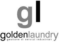 GOLDEN LAUNDRY