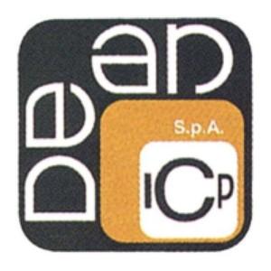 DEAN SPA